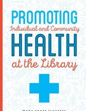 Promoting community health