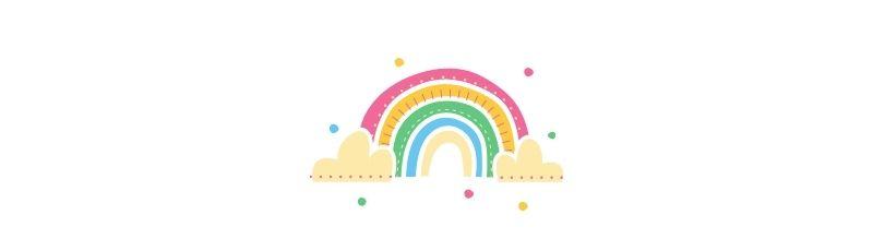 June is LGBTQ Pride Month
